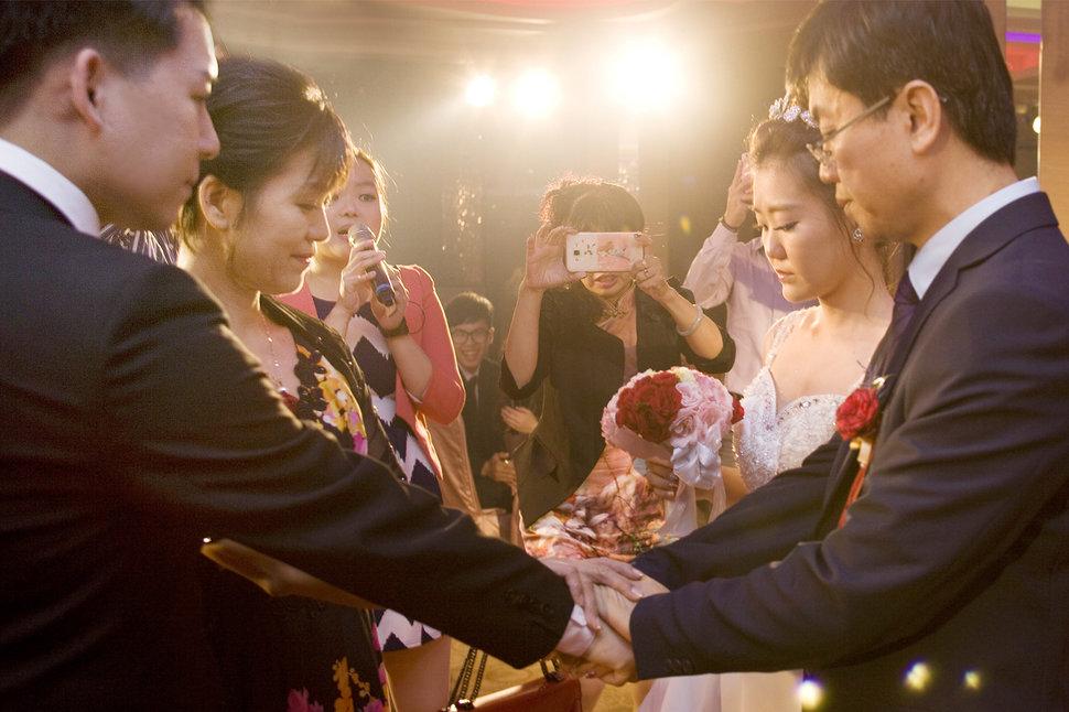 蓓麗宛婚禮時尚(編號:504433) - 蓓麗宛婚禮時尚 - 結婚吧