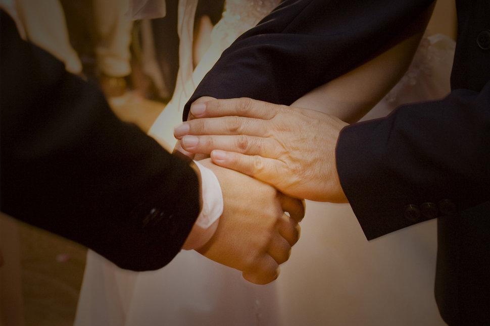 蓓麗宛婚禮時尚(編號:504434) - 蓓麗宛婚禮時尚 - 結婚吧