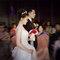 蓓麗宛婚禮時尚(編號:504436)