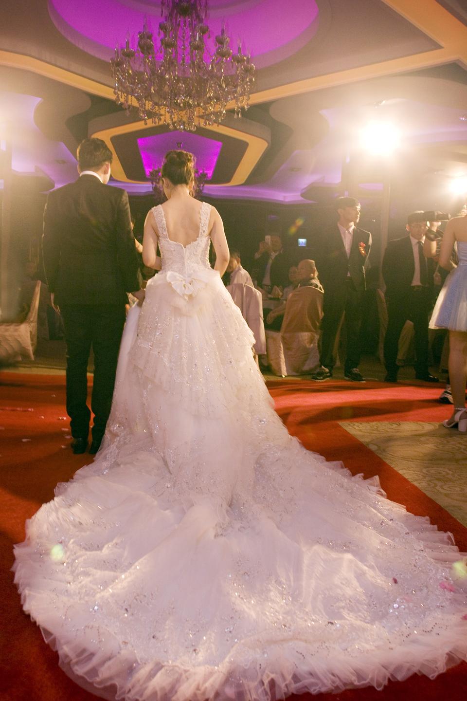 蓓麗宛婚禮時尚(編號:504437) - 蓓麗宛婚禮時尚 - 結婚吧