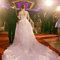 蓓麗宛婚禮時尚(編號:504437)
