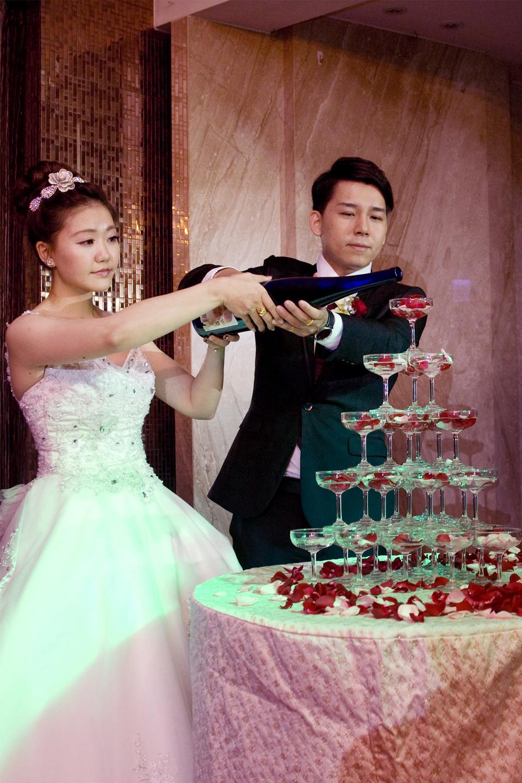 蓓麗宛婚禮時尚(編號:504440) - 蓓麗宛婚禮時尚 - 結婚吧