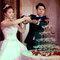 蓓麗宛婚禮時尚(編號:504440)