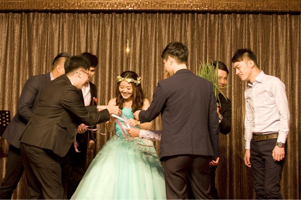 蓓麗宛婚禮時尚(編號:504442) - 蓓麗宛婚禮時尚《結婚吧》