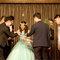 蓓麗宛婚禮時尚(編號:504442)