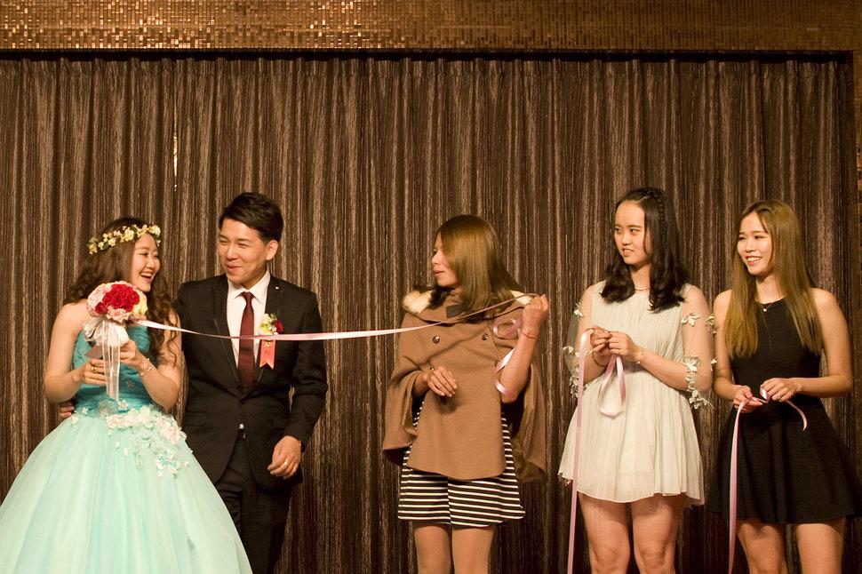 蓓麗宛婚禮時尚(編號:504443) - 蓓麗宛婚禮時尚 - 結婚吧