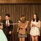 蓓麗宛婚禮時尚(編號:504443)