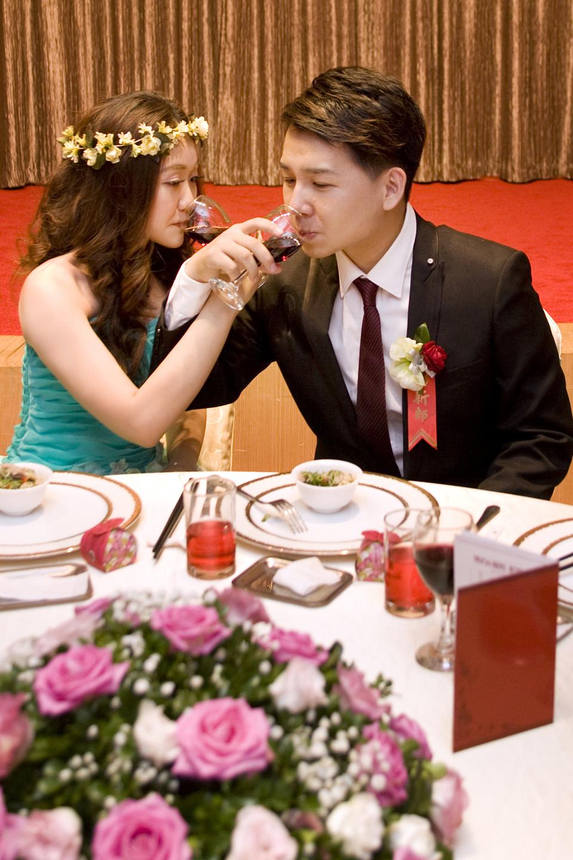 蓓麗宛婚禮時尚(編號:504445) - 蓓麗宛婚禮時尚 - 結婚吧