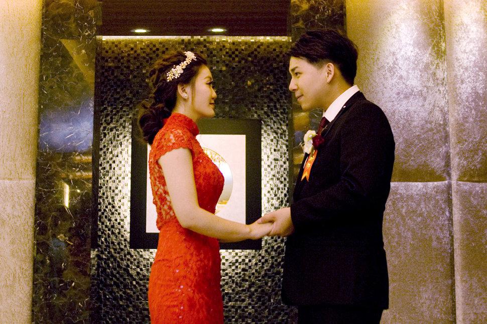 蓓麗宛婚禮時尚(編號:504453) - 蓓麗宛婚禮時尚 - 結婚吧