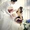 蓓麗宛婚禮時尚(編號:509646)