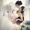 蓓麗宛婚禮時尚(編號:509648)