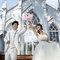 蓓麗宛婚禮時尚(編號:509652)