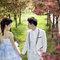 蓓麗宛婚禮時尚(編號:509656)