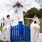 蓓麗宛婚禮時尚(編號:523479)