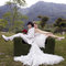 蓓麗宛婚禮時尚(編號:523480)