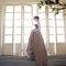 蓓麗宛婚禮時尚(編號:523493)