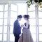 蓓麗宛婚禮時尚(編號:523494)