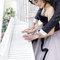 蓓麗宛婚禮時尚(編號:523495)