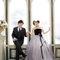 蓓麗宛婚禮時尚(編號:523499)