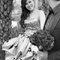 蓓麗宛婚禮時尚(編號:523501)
