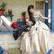 蓓麗宛婚禮時尚(編號:523503)