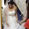 蓓麗宛婚禮時尚(編號:523511)