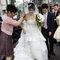 蓓麗宛婚禮時尚(編號:523520)