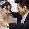 蓓麗宛婚禮時尚(編號:523521)