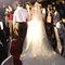 蓓麗宛婚禮時尚(編號:523525)