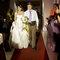 蓓麗宛婚禮時尚(編號:523526)