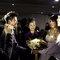 蓓麗宛婚禮時尚(編號:523529)