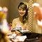 蓓麗宛婚禮時尚(編號:523531)
