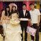 蓓麗宛婚禮時尚(編號:523534)