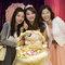 蓓麗宛婚禮時尚(編號:523536)