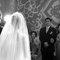 蓓麗宛婚禮時尚(編號:536660)