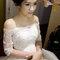 蓓麗宛婚禮時尚(編號:536662)