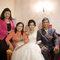 蓓麗宛婚禮時尚(編號:536663)