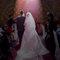 蓓麗宛婚禮時尚(編號:536666)