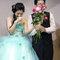 蓓麗宛婚禮時尚(編號:536674)