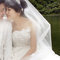 蓓麗宛婚禮時尚(編號:536717)