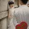 蓓麗宛婚禮時尚(編號:536720)