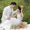 蓓麗宛婚禮時尚(編號:536725)