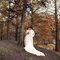 蓓麗宛婚禮時尚(編號:536728)
