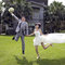 蓓麗宛婚禮時尚(編號:536741)