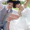 蓓麗宛婚禮時尚(編號:536742)