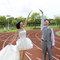 蓓麗宛婚禮時尚(編號:536744)