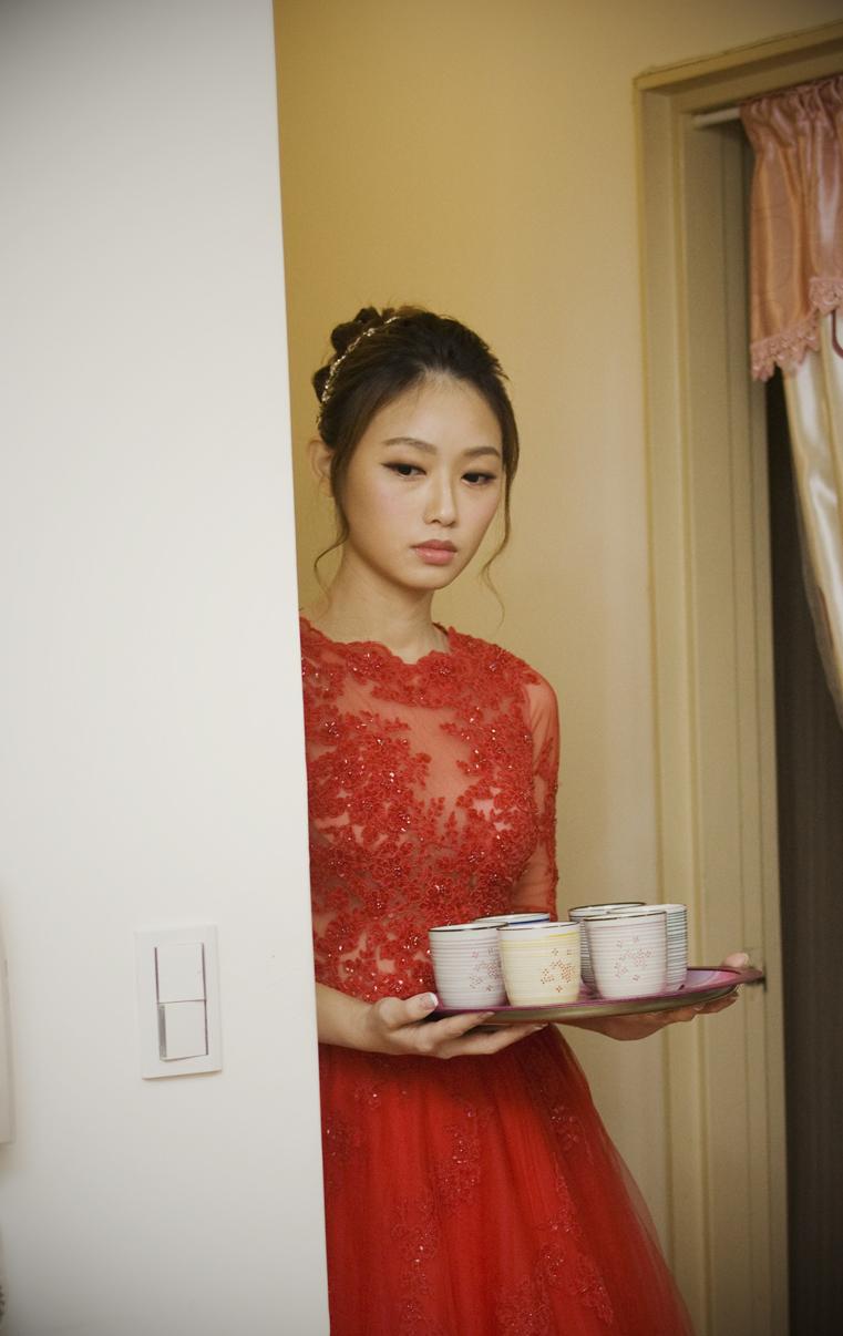 蓓麗宛婚禮時尚(編號:541441) - 蓓麗宛婚禮時尚《結婚吧》