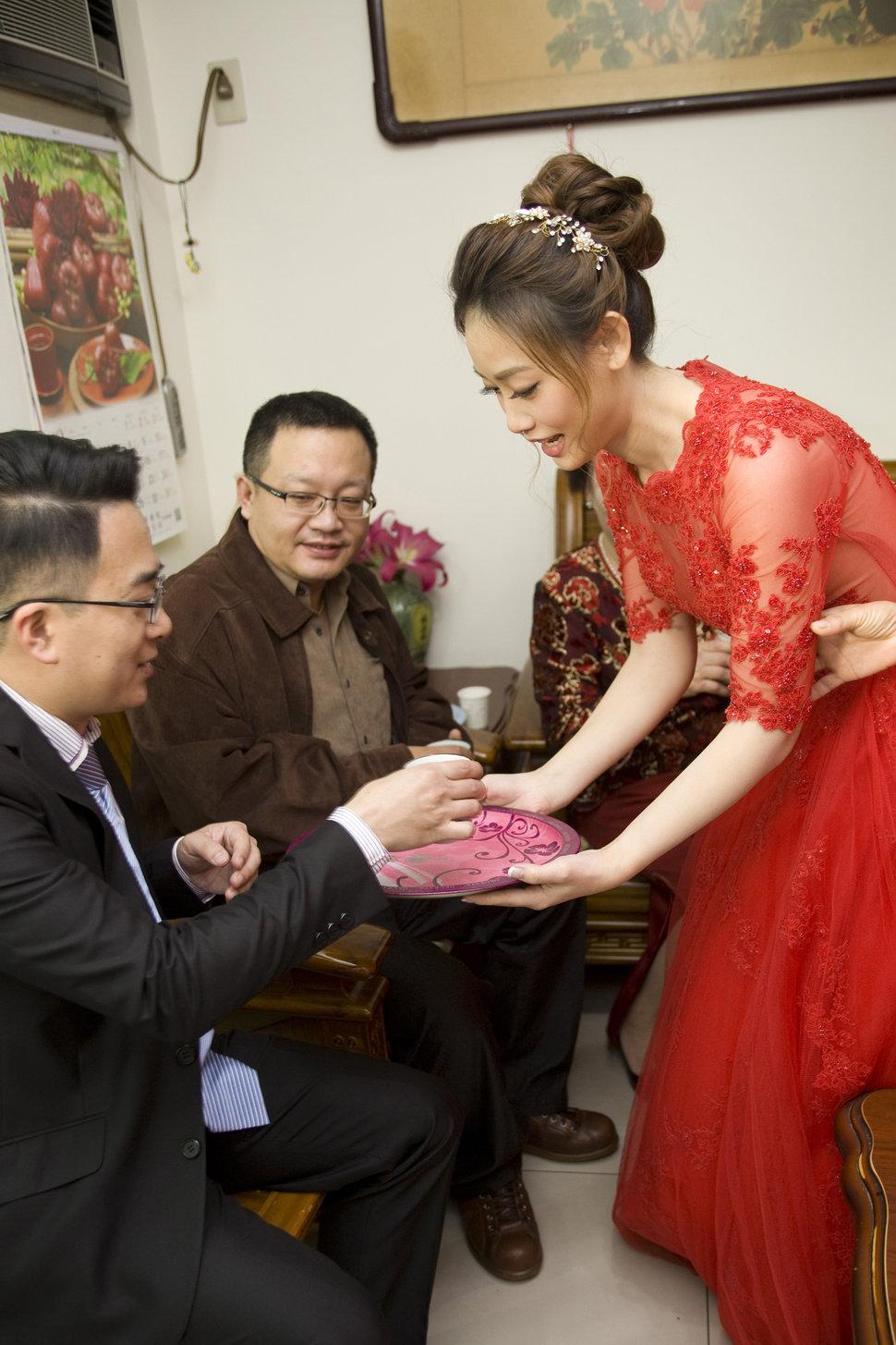 蓓麗宛婚禮時尚(編號:541444) - 蓓麗宛婚禮時尚《結婚吧》