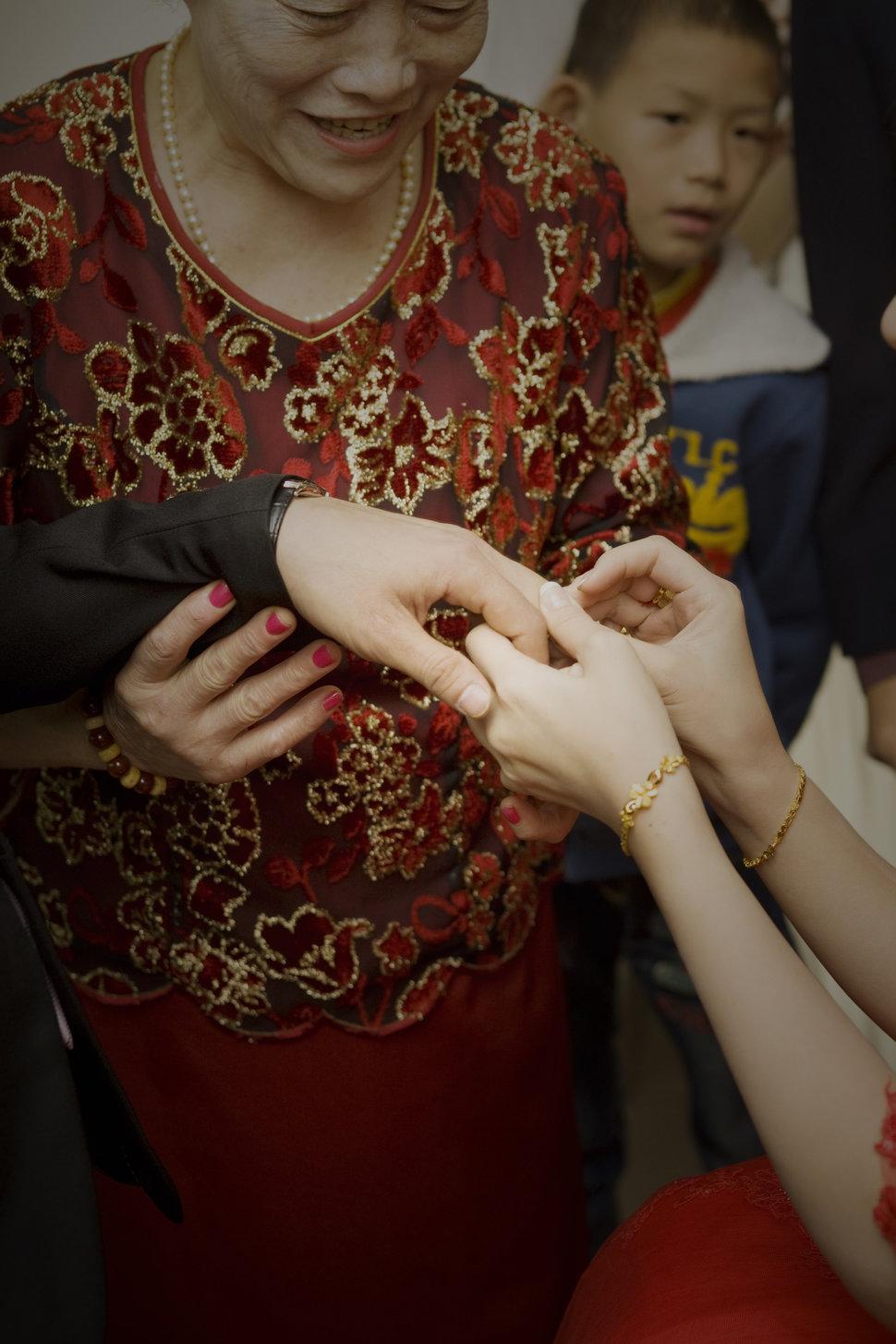 蓓麗宛婚禮時尚(編號:541446) - 蓓麗宛婚禮時尚《結婚吧》