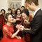 蓓麗宛婚禮時尚(編號:541447)